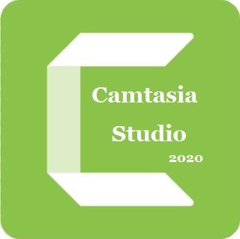 Camtasia Studio 2021.0.4 Crack With Torrent Free Download {Latest}