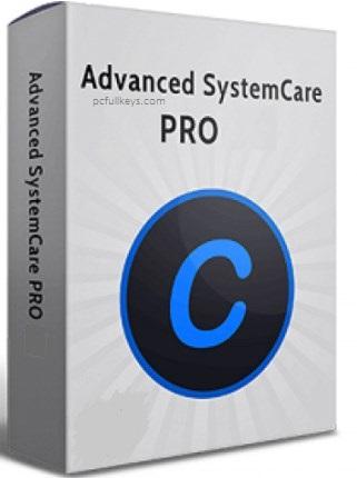 Advanced SystemCare Pro 14.4.0.275 Crack Full License Keygen