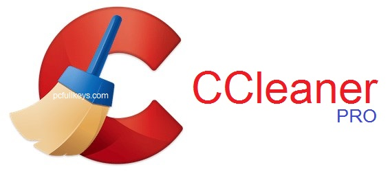 CCleaner Professional 5.80.8743 Crack + Serial Key 2021 Latest Version
