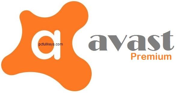 Avast Premium 21.5.2470 Crack + License Key Full Latest Version [2021]