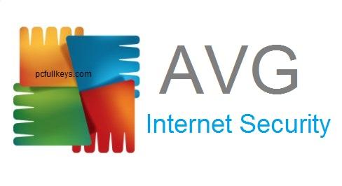 AVG Internet Security 21.5.3185 Crack + Serial Keys Free Download